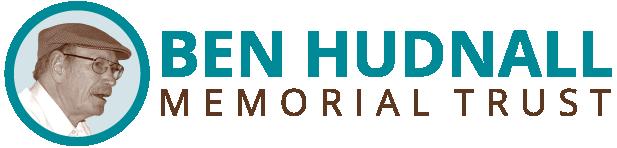 bhmt logo